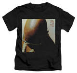 Youth: Isaac Hayes - Hot Buttered Soul T-Shirt
