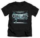 Juvenile: Ray Charles - Packed House T-Shirt