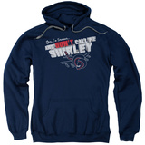 Hoodie: Airplane - Dont Call Me Shirley Pullover Hoodie