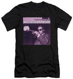 Miles Davis - Prince (slim fit) T-Shirt