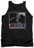 Tank Top: John Coltrane - Prestige Recordings T-shirts