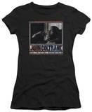 Juniors: John Coltrane - Prestige Recordings T-shirts