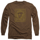 Long Sleeve: Thelonious Monk - The Unique T-shirts
