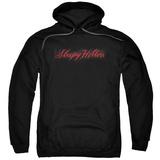 Hoodie: Sleepy Hollow - Logo Pullover Hoodie