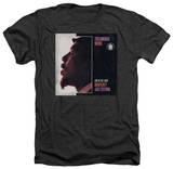 Thelonious Monk - Monterey Shirt
