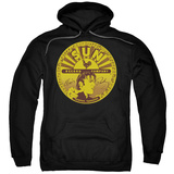Hoodie: Elvis Presley - Full Sun Label Shirts