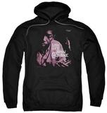 Hoodie: John Coltrane - Lush Life Pullover Hoodie