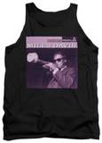 Tank Top: Miles Davis - Prince Tank Top