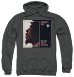 Hoodie: Thelonious Monk - Monterey Shirt