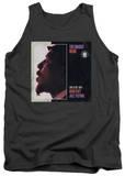 Tank Top: Thelonious Monk - Monterey Tank Top