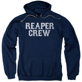 Hoodie: Sons Of Anarchy - Reaper Crew T-shirts