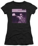 Juniors: Miles Davis - Prince Shirts