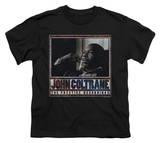 Youth: John Coltrane - Prestige Recordings T-Shirt