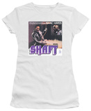 Juniors: Isaac Hayes - Shaft T-shirts