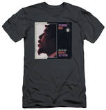 Thelonious Monk - Monterey (slim fit) T-shirts