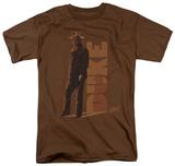 John Wayne - Lean T-shirts