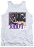 Tank Top: Isaac Hayes - Shaft Tank Top