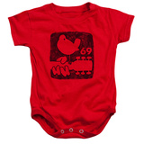 Infant: Woodstock - Summer 69 Infant Onesie