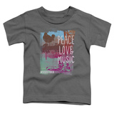Toddler: Woodstock - Plm Shirts