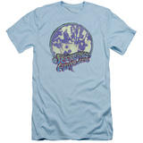 Jefferson Airplane - Practice (slim fit) Shirts