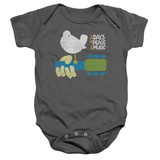 Infant: Woodstock - Perched Infant Onesie