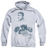 Hoodie: Muhammad Ali - Sting Like A Bee T-shirts