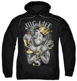 Hoodie: Archie Comics - Jug Life Pullover Hoodie