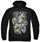 Hoodie: Archie Comics - Jug Life T-shirts
