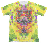 Jefferson Airplane - Take Off T-Shirt