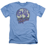 Jefferson Airplane - Practice Shirt