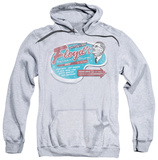 Hoodie: Mayberry - Floyd's Barber Shop T-shirts