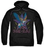 Hoodie: She Ra - I Am She Ra T-shirts