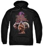 Hoodie: Dark Crystal - The Good Guys Pullover Hoodie