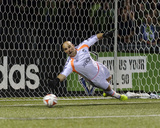2014 MLS U.S. Open Cup: Jun 24, San Jose Earthquakes vs Seattle Sounders - Marcus Hahnemann Photo by Steven Bisig
