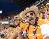Aug 15, 2014 - MLS: Philadelphia Union vs Houston Dynamo Photo by John David Mercer