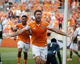 Apr 27, 2014 - MLS: Portland Timbers vs Houston Dynamo - Will Bruin Photo by Andrew Richardson