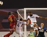 2014 MLS US Open Cup: Jun 18, New England Revolution vs Richmond Kickers - Brad Knighton Photo by Geoff Burke