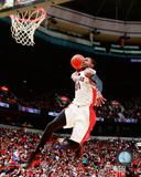 Terrence Ross 2014-15 Action Photo