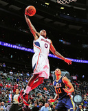 Jeff Teague 2014-15 Action Photo