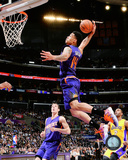 Gerald Green 2014-15 Action Photo
