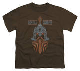 Youth: The Hobbit: The Battle of the Five Armies - Ironhill Dwarves T-shirts