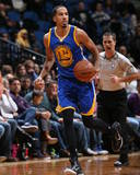 Golden State Warriors v Minnesota Timberwolves Photo by David Sherman