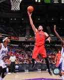 Jonas Valanciunas 2014-15 Action Photo
