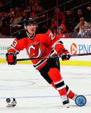 Mike Cammalleri 2014-15 Action Photo