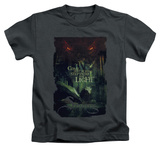 Youth: The Hobbit: The Battle of the Five Armies - Taunt T-shirts