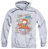 Hoodie: Scribblenauts - Scribble Pullover Hoodie