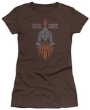 Juniors: The Hobbit: The Battle of the Five Armies - Ironhill Dwarves T-shirts