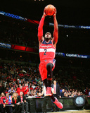 John Wall 2014-15 Action Photo