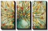 Grande Bouquet Prints by Wani Pasion