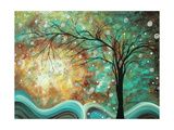 Pretty As A Picture Photographic Print by Megan Aroon Duncanson